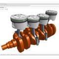 [繁] Onshape出現的意義:從CAD解放到產業解構!