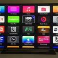 美國 Pluto TV 獲 3000 萬美金投資