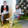 台灣網劇崛起,CHOCO TV《我們是歐爸》打頭陣