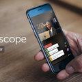 Twitter Periscope 推出 Producer 吸引高端直播內容