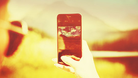 How to Produce Quick and Effective Video Content With Your Phone