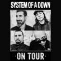 System Of A Down (us)