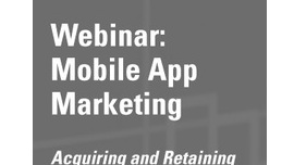 What Makes the Perfect Mobile Ad? - eMarketer