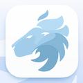 Logo Design: Creative Stages