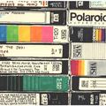 Rocumentaries: The Best Docs