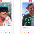 Tinder's Machine Learning Algorithms Can Now Serve Your Most Appealing Photos to Potential Dates