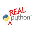 Learn Python & Web Development with Real Python
