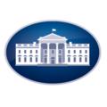 White House White creates its own bot in Messenger