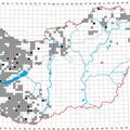 How to Create Granular Geospatial Dashboards with the ELK Stack