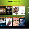 Walmart 搶進線上影音串流推 Vudu Movies 免費看