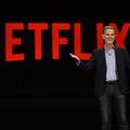 Netflix 海外市場大獲成功,但也宣布將放棄進入中國市場