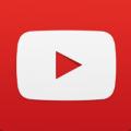YouTube Red 付費服務即將迎來 3 部原創影視劇集