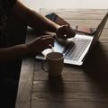 星巴克:用一杯咖啡串連數位服務與「小確幸」消費體驗