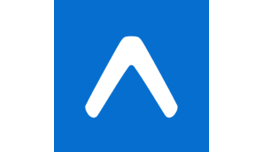 Exponent · GitHub