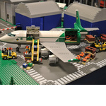 Composing Decoders like LEGO