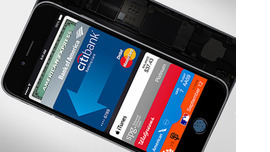 Apple Pay At Two Years: What's Next?