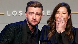 Justin Timberlake joins Bai Brands as Investor