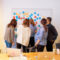 Employee & Team Empowerment Through Trust