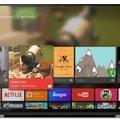 Google 將在 2017 年推串流電視訂閱服務