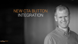 New Call-to-Action Button Options for Facebook Pages - Jon Loomer Digital