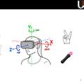 [簡] 深度乾貨:詳解基於視覺 + 慣性傳感器的空間定位方法