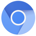 Canary channel for Chrome on Android