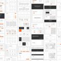 [英] Product Sorting UX Trends For eCommerce Websites