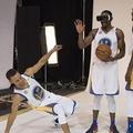 Next VR 每周將 VR 直播一場 NBA 常規賽
