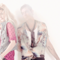 Donnerstag - The Kills (us/uk)