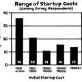 From Startup Costs to Business Plans: What You Need to Start Your Own Business