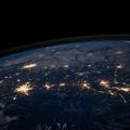 資安公司:美國物聯網 DDoS 大軍已在黑市兜售