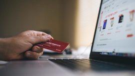 5 Common Reasons eCommerce Companies Fail