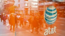 AT&T-Time Warner: Rethink Possible