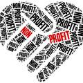 Non-Profit Series