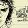 The Star Wars guide to Collecting Your Net Promoter Score