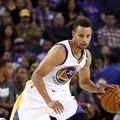 NBA 在新賽季將提供適合手機端觀看的放大畫面