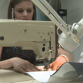 Client Annie Skoch featured on WKYC: Turning your hobby into cash
