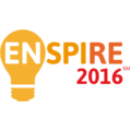 Enspire Conference | Young Entrepreneur Institute