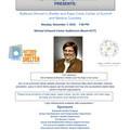 Kent State Nonprofit spotlight Speaker