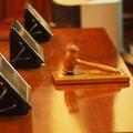 蔡英文大規模修正公司法,創業者最頭痛的法務問題是否能迎刃而解?