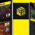 行動遊戲直播平台 Mobcrush 獲 2000 萬美元投資
