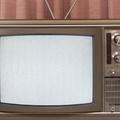 TVsion 獲 680 萬美元投資觀測用戶看電視行為