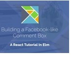 Building a Facebook-like Comment Box