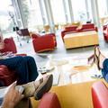 6 Tactical Tips for an Effective Social Media Recruitment Plan | LinkedIn Talent Blog