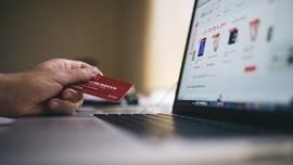 Publishers are bringing sophistication to eCommerce