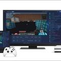 Windows 10 將內建遊戲實況機制
