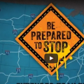 'Be prepared to stop': Documentary on need for U.S. infrastructure investment centers on trucking | Overdrive - Owner Operators Trucking Magazine