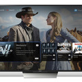 PlayStation Vue 將在 Android TV 上推出