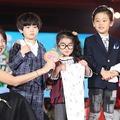 芒果 TV 目標三年內達到一線中國視頻網站水準