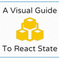 A Visual Guide to State in React